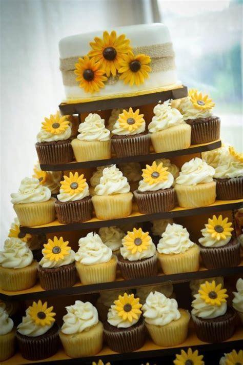 Found on Bing frompinterest com Sunflower themed