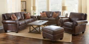 livingroom sets atwood costco