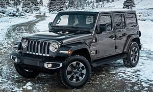 Wrangler Jeep Kaufen : jeep wrangler 4 generation ~ Jslefanu.com Haus und Dekorationen