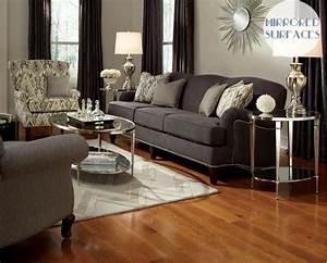 art deco living room furniture 28 images 1940s art With art deco living room furniture