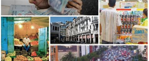 co 251 t de la vie le maroc parmi les pays les moins chers