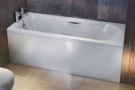 extracteurs d air salle de bain emballage cadeau mariage veglix les derni 232 res id 233 es de design et int 233 ressantes 224