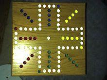 wahoo board template wahoo board