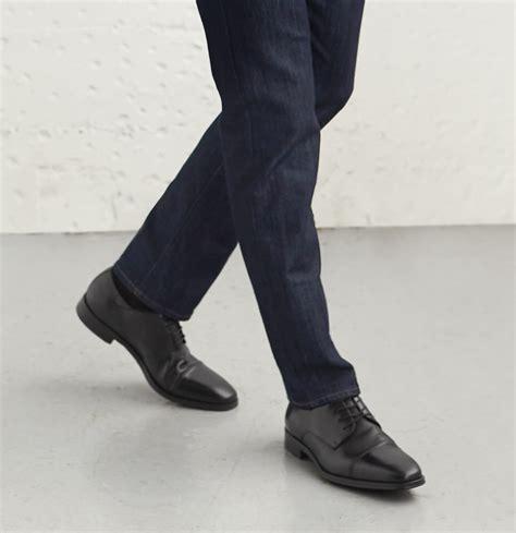 pair jeans  shoes stitch fix men