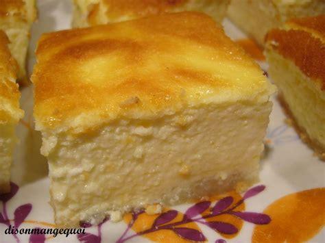 cuisine juive polonaise recettes juives polonaises