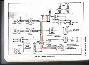 Wiring Diagram Holden Vk Commodore
