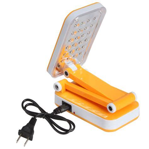 Роспотребнадзорразрешилиспользовать светодиодное освещение в школах