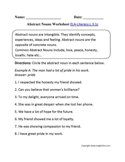 worksheet definition in accounting them and try