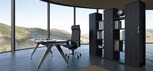 Effektives Arbeiten Im Büro : hds b rom bel ~ Bigdaddyawards.com Haus und Dekorationen