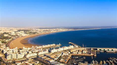 was ist die hauptstadt marokko die beste reisezeit f 252 r marokko