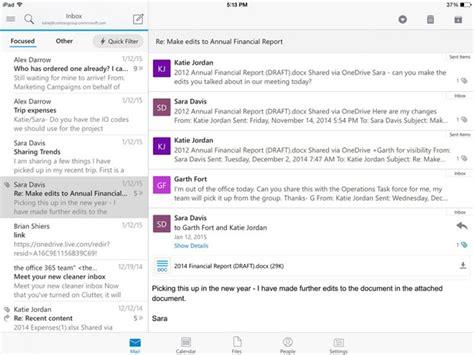 icloud mail in outlook