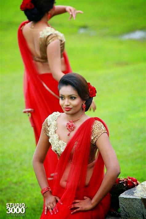 menaka peris homecoming bridal  srilankan actress
