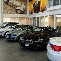 West Springfield Bmw by Bmw Of West Springfield 19 Reviews Car Dealers 1712