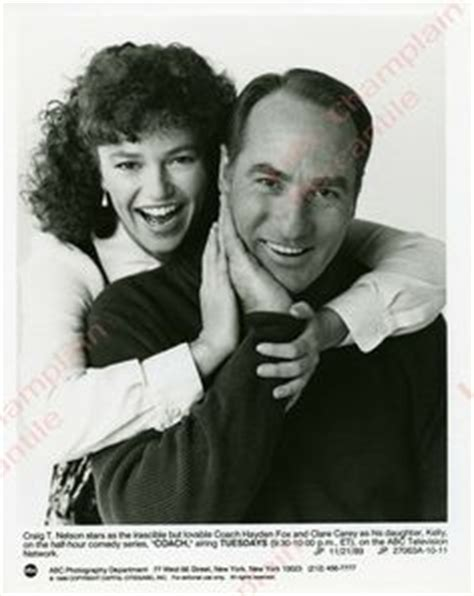 craig t nelson and robin mccarthy 1000 images about coach on pinterest jerry van dyke