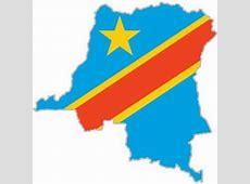 Congo Belga timeline Timetoast timelines