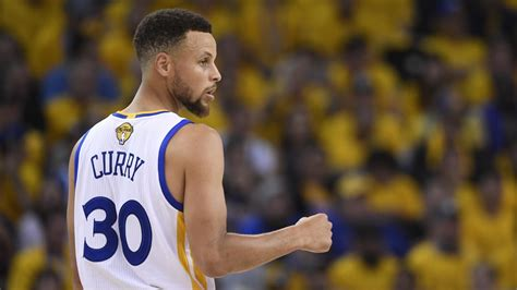 racing games motocross watch stephen curry puts lebron james in a blender