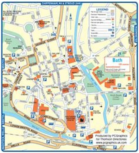 florence maps top tourist attractions  printable city