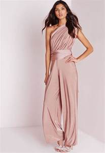 bridesmaid jumpsuit 25 best ideas about wedding guest jumpsuits on