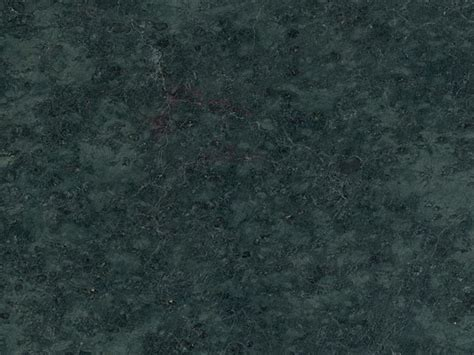 Soapstone Countertops Youngstown OH   Soapstone