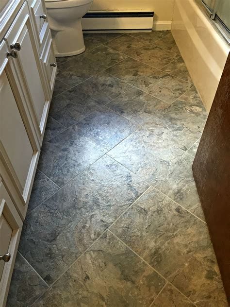 Grouting Vinyl Tile Armstrong by Luxury Vinyl Tile Armstrong Alterna Reserve Color