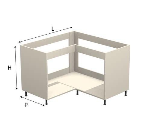 lavello angolo cucina base ad angolo per cucina