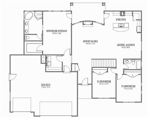 house plans open floor house plans with open floor plan houses flooring picture