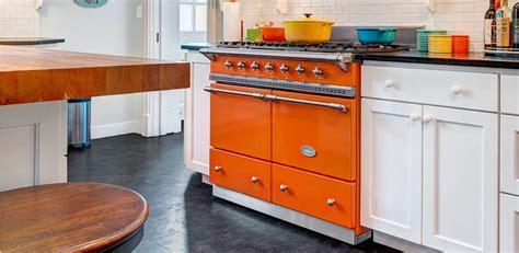 cuisine piano cuisines fourneaux cuisine équipée électroménager