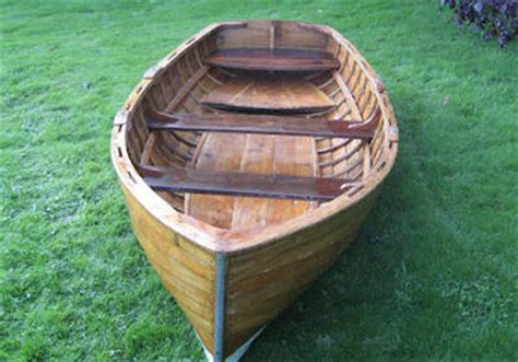 Punt Drift Boat by Irish Boats Boats For Sale In Ireland Want To Buy A