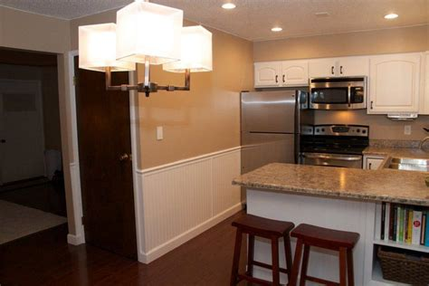 beautiful kitchen remodel   budget    pictures removeandreplacecom