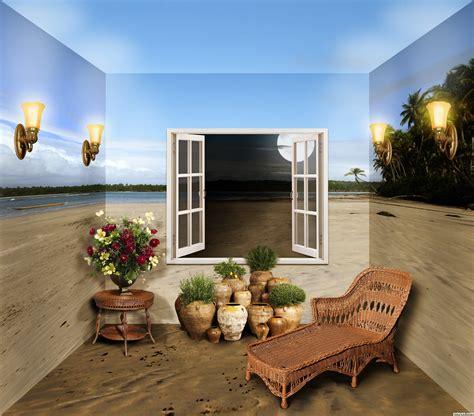 room   view   picture  elemare  indoor