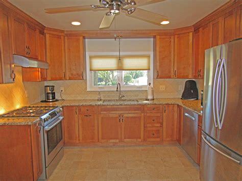 shaker style kitchen remodel k 86 harrisburg kitchen