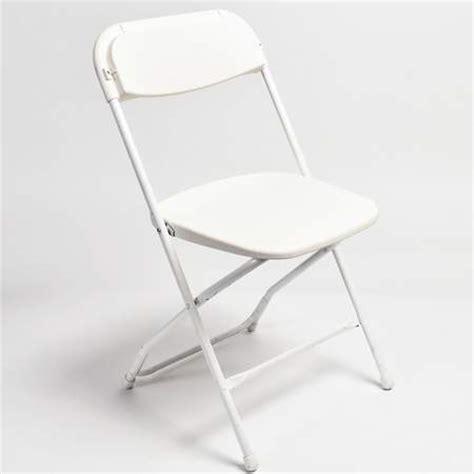 chairs for wedding chair rentals