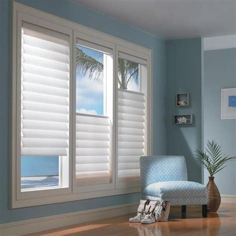 ideas  modern window treatments  pinterest