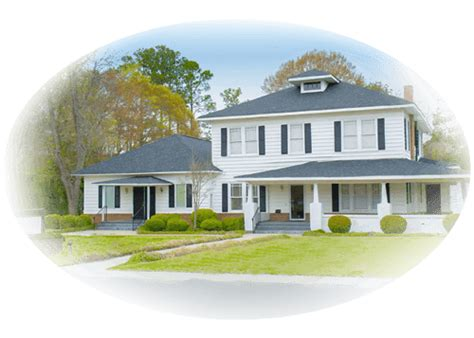 Mullins Sc Funeral Home And Cremation