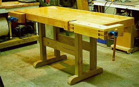 woodwork build  woodworking bench  plans
