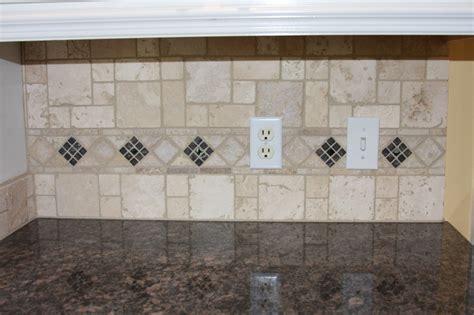 images of kitchen backsplash designs granite countertops sapphire blue tumbled marble 7489