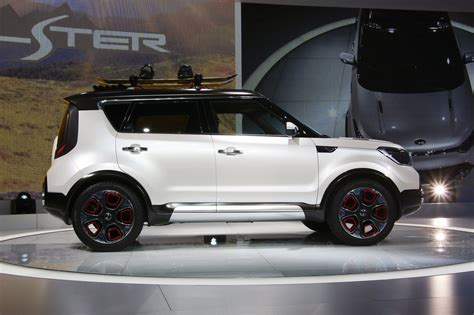 suv kia 2015 2015 cars concept kia suv trailster wallpaper 2500x1666