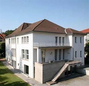 Haus Der Küche Dresden : haus der architekten dresden aad ~ Watch28wear.com Haus und Dekorationen