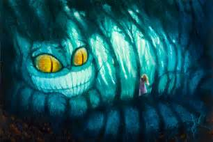 cheshire cat cheshire cat photo
