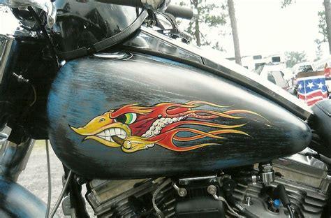 Pin By Tom Mcclain On Tank Art
