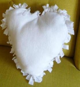 valentine craft ideas  seniors  assisted living