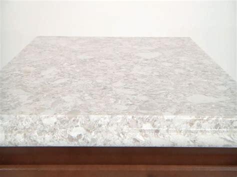 riverstone quartz countertop sample  menards fixin