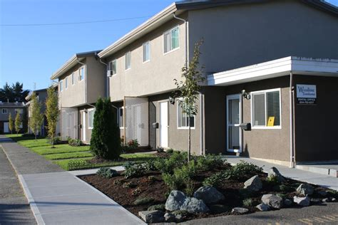 3 Bedroom Townhomes by 3 Bedroom Townhome For Rent Chilliwack Bc Chilliwack