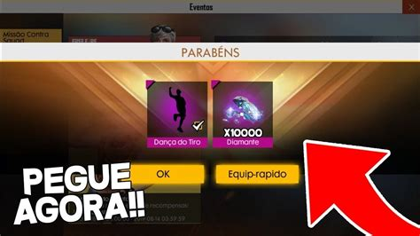32 HQ Pictures Cm Rewards Coin Master Para Iphone ...