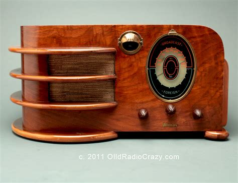 art deco ls for sale art deco climax model 60 tube radio collectors weekly