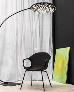 halogen torchiere floor lamp halogen three light torchiere With halogen floor lamp canadian tire