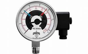 Winters pressure gauge   2017-06-21   Supply House Times