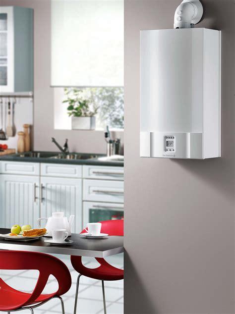 chauffagiste plombier lambersart d 233 sembouage entretien d 233 pannage chaudi 232 re tarif gamme de