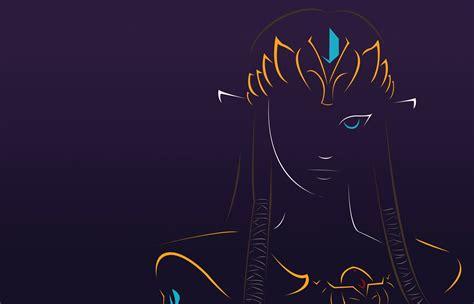 Legend Of Zelda Wallpaper 1080p The Legend Of Zelda Wallpaper And Background Image 1680x1080 Id 404089