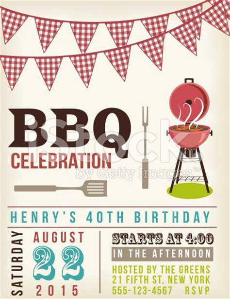 bbq invitation template 17 best images about backyard bbq on potato salad bunting flags and outdoor